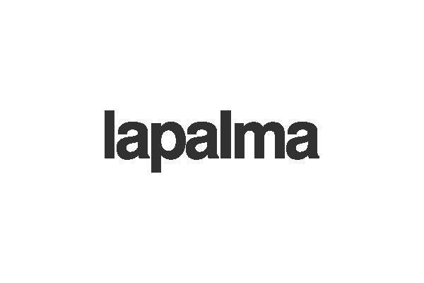 lamalma Logo