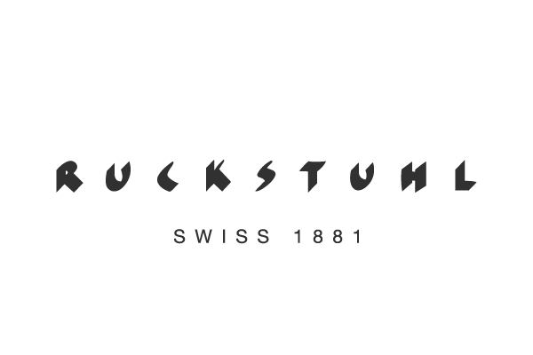 Ruckstuhl Logo