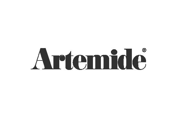 Artemide Illuminazione S.A Logo