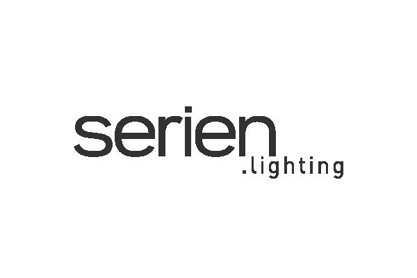 Serien Raumleuchten GmbH Logo