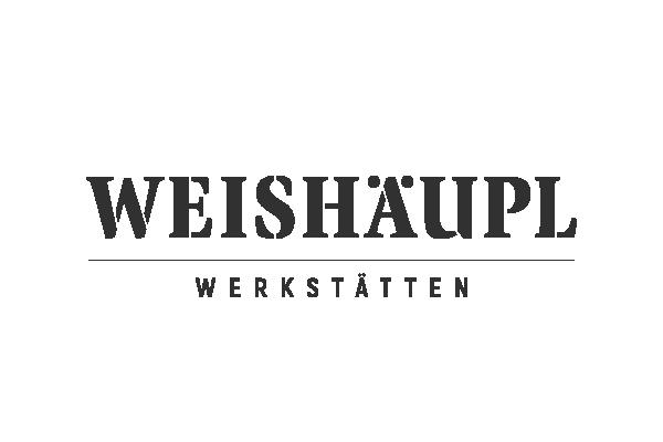 Weishäupl Möbelwerkstätten GmbH Logo