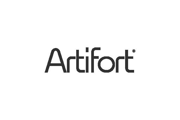 Artifort Logo