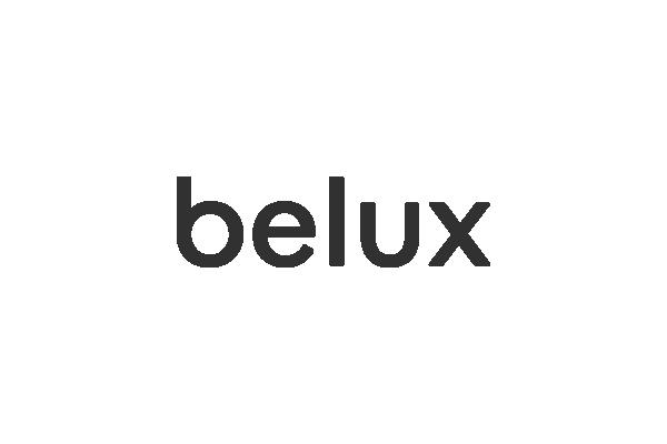 Belux AG Logo