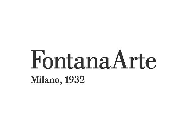FontanaArte Logo