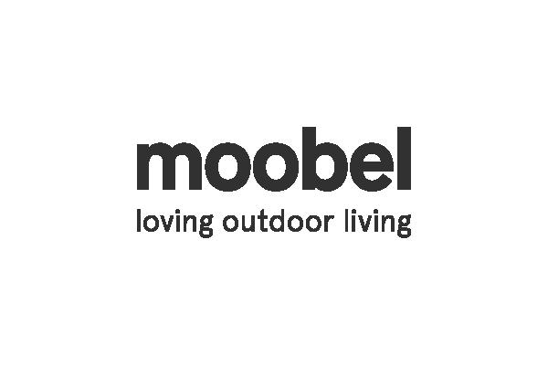 moobel Logo