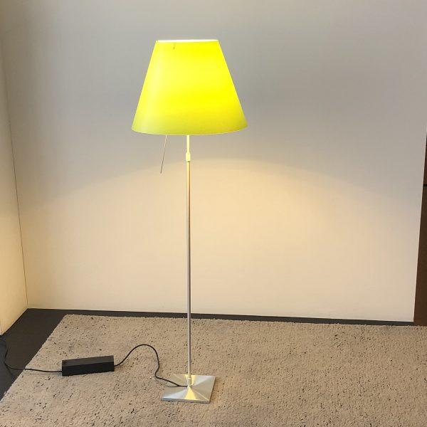 Stehleuchte COSTANZA LED | Wohntip AG