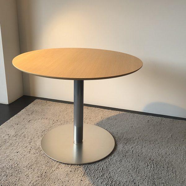 Tisch RONDO | Wohntip AG