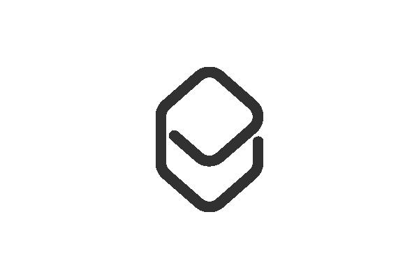 Pfalzberger Logo