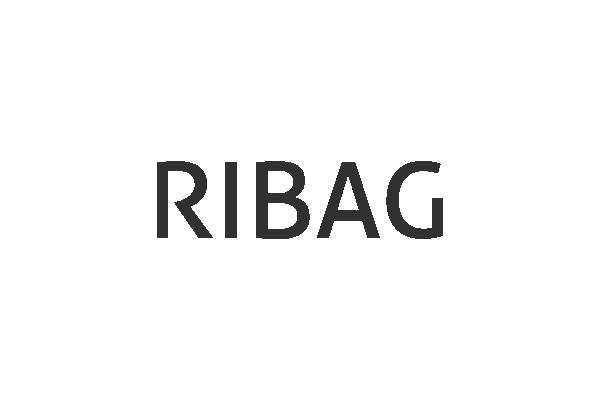 Ribag Logo