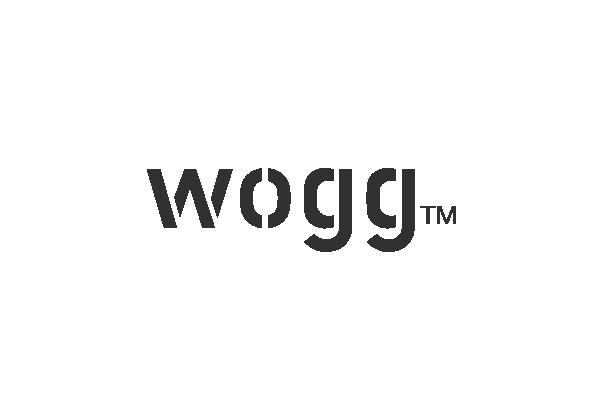 wogg Logo